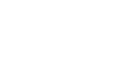 D&D Machinery and Sales Inc